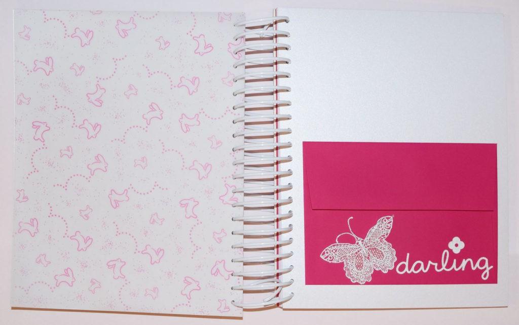 PaperPapersPaperMemoryBook06