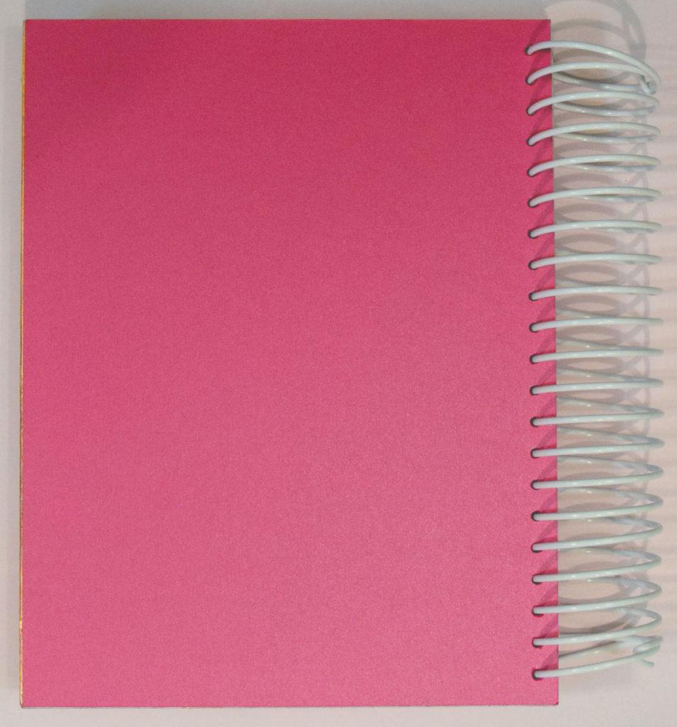 PaperPapersPaperMemoryBook11