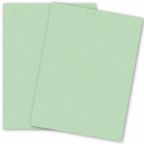 PaperPapersPoptoneSpearmint