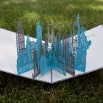 paper pinwheel wall design - fullsizeoutput bed 150x150 - Paper Pinwheel Wall Design paper pinwheel wall design - fullsizeoutput bed 150x150 - Paper Pinwheel Wall Design
