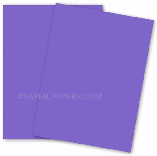 PaperPapersAstrobrightVenusViolet