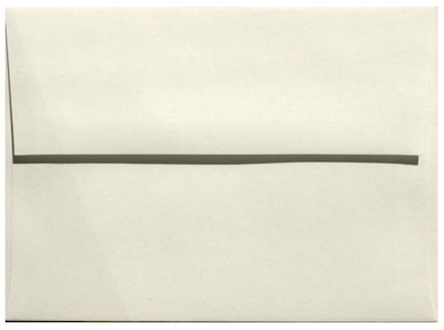 PaperPapersCrushNaturalCitrusA2Envelope