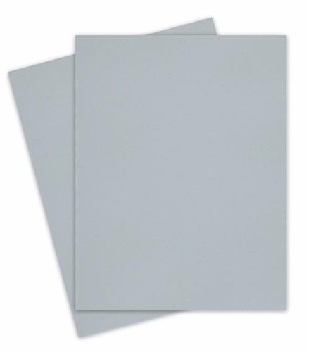 PaperPapersKeaykolourSteel