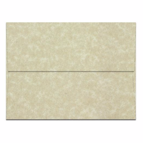 PaperPapersParchtoneAgedEnvelope