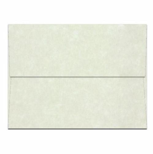 PaperPapersParchtoneNaturalEnvelopeA2