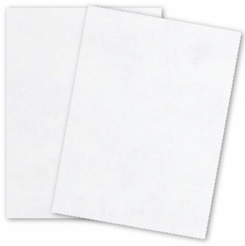 PaperPapersParchtoneWhite