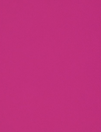 PaperPapersCuriousSkinPink