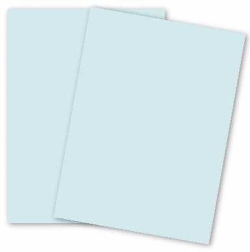 PaperPapersPoptoneSnoCone