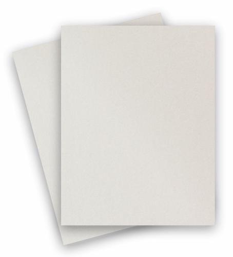 PaperPapersStardreamMetallicQuartz