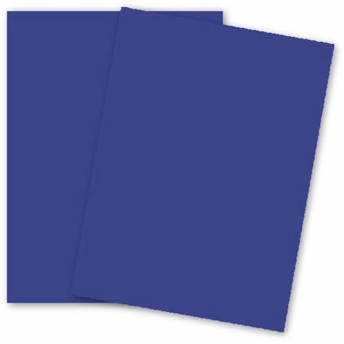 PaperPapersAstrobrightBlastOffBlue