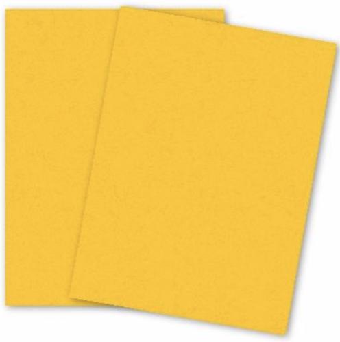 PaperPapersPoptoneLemonDrop