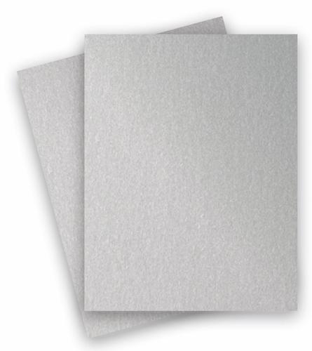 PaperPapersStardreamMetallicSilver