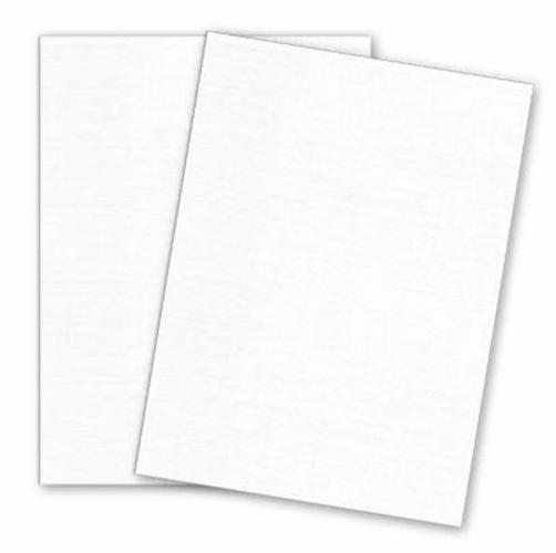 PaperPapersViaLinenPureWhite
