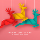 3 WAYS PAPER MAKES THE HOLIDAYS SPECIAL