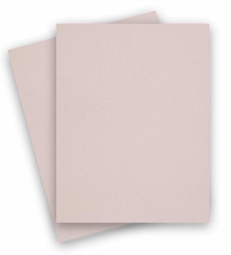 PaperPapersCuriousMetallicRoseGold