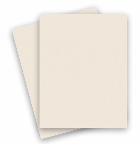 PaperPapersExtractMoon