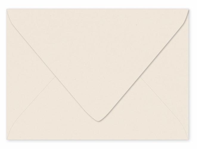 PaperPapersExtractMoonEnvelope