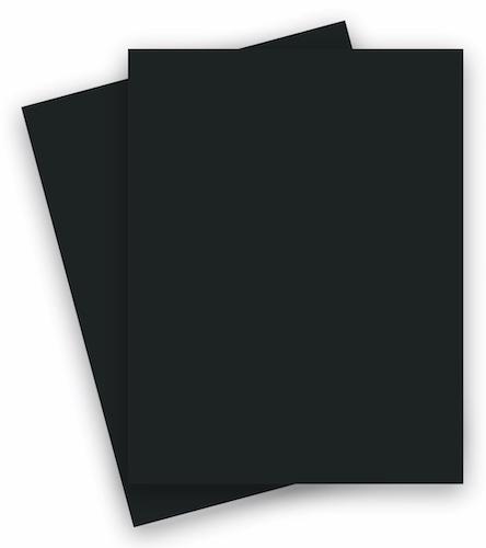 PaperPapersPlikeGraphite