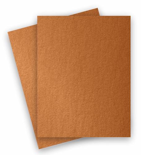 PaperPapersStardreamMetallicCopper