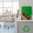 RECYCLABLE vs RECYCLED PAPER – WHAT YOU NEED TO KNOW