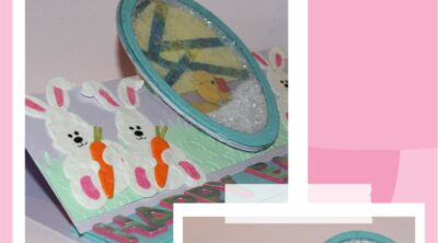 Easter-Card-Shaker-Card---PaperPapers-Blog 3