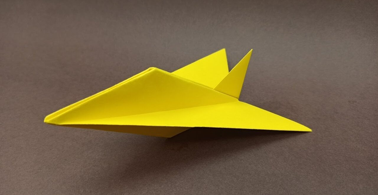 How-to-make-a-Cool-Paper-Jet-Plane-EASY-1280x660.jpg