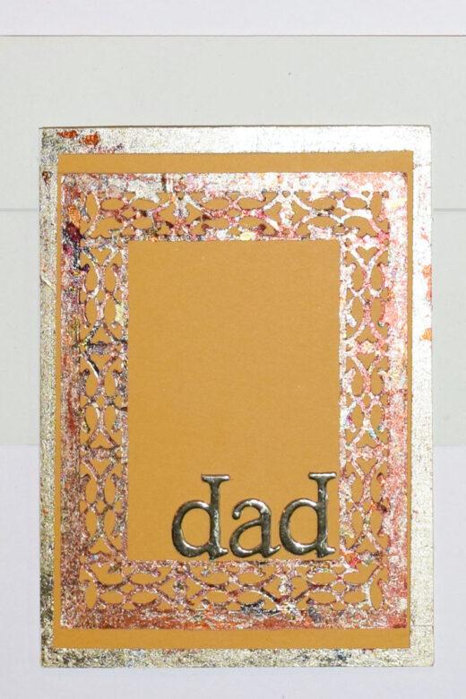 PaperPapersFathersDayCard01