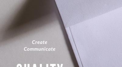 quality envelopes